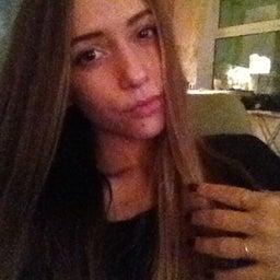 Natalia Didenko