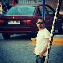 Mehmet Konca