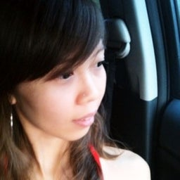 Shanice Wawa