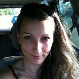 Jessica Crow