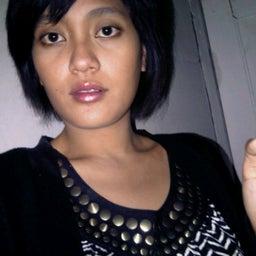 Aninka Saboe
