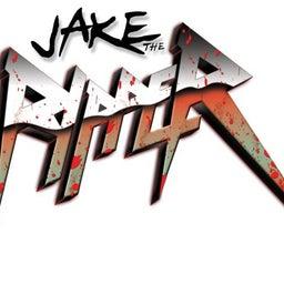 Jake Thomas