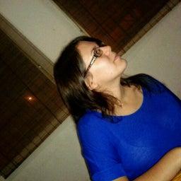 Gabby Febres-Cordero