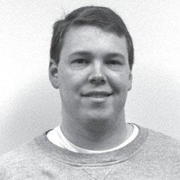 Dylan Biles