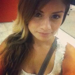 TeRexa Gomez