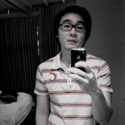 Artie Wong