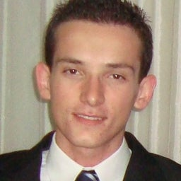 Alexandre Abdala Jr.