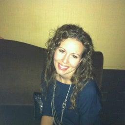 BreAnne Johnson