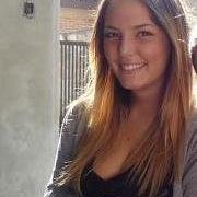 Olivia Ziglio