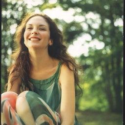 Karina Rivero