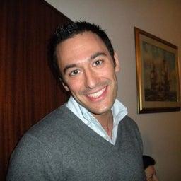 Riccardo G.