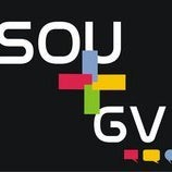 Sou Mais GV