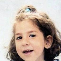 Maud Salamé