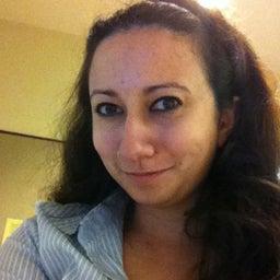 Karima Rizk
