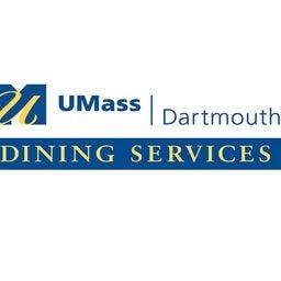 Umass Dartmouth Dining Services