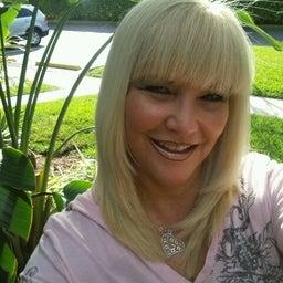 Lynne Downs