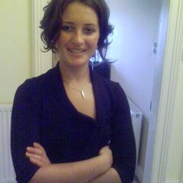 Rachael Forster