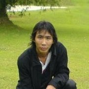 Simon Wu
