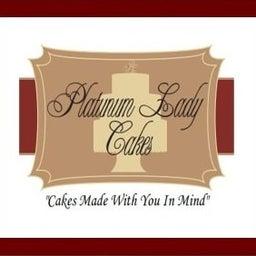 Platinum Lady Cakes, LLC