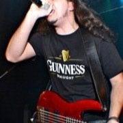 Luiz Freitag
