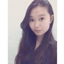 Cynthia Cho