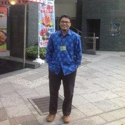 Mohd Othman Adam