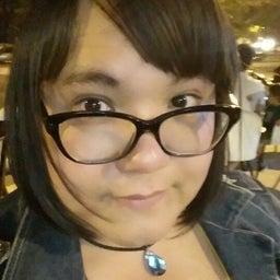 Nanako Nagase
