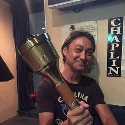 Kazuyuki Furuya