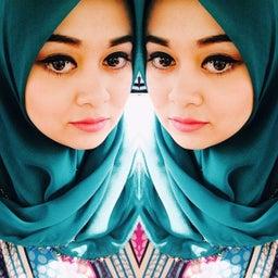 Miss Anyz