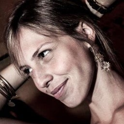 Paula Marion