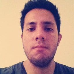 Omar Antonio Botello Figueroa