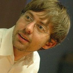 Nico Luchsinger
