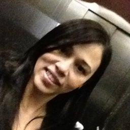 Kelly Simao