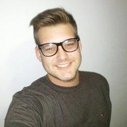 Alonso Espinosa