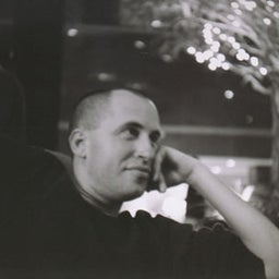 Brad Graham