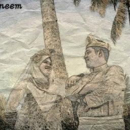 Shahaneem Shaharum