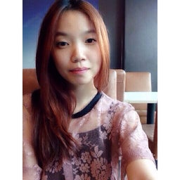 Eva Chan
