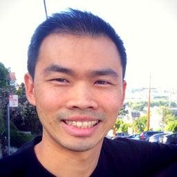 Jeff Tan-Ang