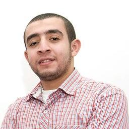 Mohamed Azouz