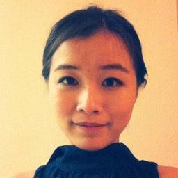 Nancy Zhao
