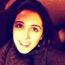 Anna Candeloro