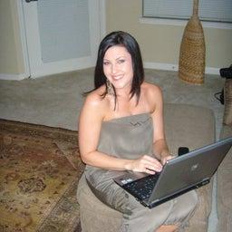 Alycia Meeker