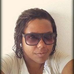 Nayara Priscila