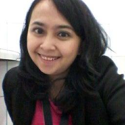 Regina Astrid Damanik