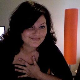 Christina Nieboer