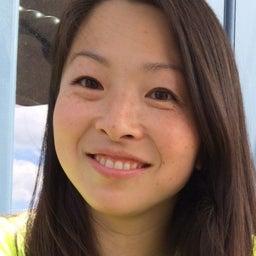 Chieko Bonna