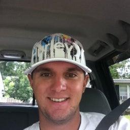 Josh Dulin