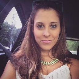 Marcela Bressan