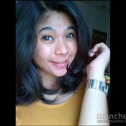 Yohana Sinta Dewi