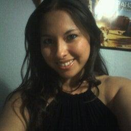 Daniela Zorrilla